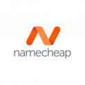 Check out Namecheap's best Promotions!