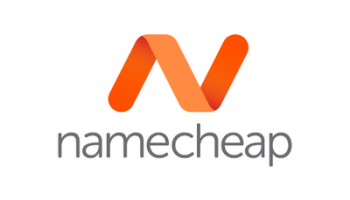 Up to 98% off selected domains with Namecheap #CreateFromHome movement