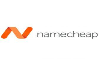 Namecheap Renewal Coupon Code