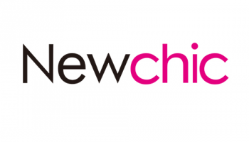 22% OFF $79 With NewChic