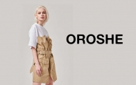 40% Off Oroshe Coupon Codes, Promo Codes, Discounts & Vouchers