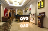 Get 40% off sitewide on OYO Hotels in the US! Promo Code