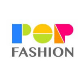 Get Your Pop Fashion Branded Clothes At Discounts