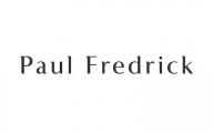 Paulfredrick