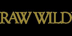 Raw Wild LLC