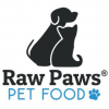 Raw Paw Pet Food