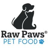 Buy 2 Get 1 FREE – Shop Bundle Deals At Raw Paws Pet Food