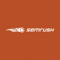 Big Deal on SEMrush SEO Audit with + 100K pages