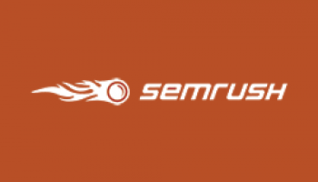 Checkout Featured Plan of SEMrush SEO Toolkit