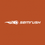 Semrush Great Deal on Site Audit is Available Now
