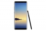 Samsung Galaxy Note 8 N950U 64GB Unlocked GSM 4G LTE Android Smartphone w/Dual 12 MegaPixel Camera (Certified Refurbished) (Midnight Black)