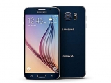 Samsung Galaxy S6 SM-G920V 32GB Sapphire Black Smartphone for Verizon (Certified Refurbished) by Samsung