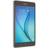 Samsung Galaxy Tab A 8.0″ 16GB Smoky Titanium – SM-T350NZAAXAR by Samsung