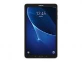 Samsung Galaxy Tab A SM-T580NZKAXAR 10.1-Inch 16 GB, Tablet (Black) by Samsung