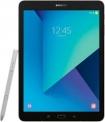 Samsung Galaxy Tab S3 9.7-Inch, 32GB Tablet (Silver, SM-T820NZSAXAR) by Samsung