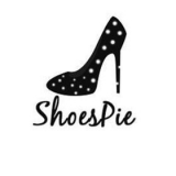 15% Off Shoespie Fashion Element Jelly