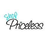 Sale Section for Discount Shoppers at Shop Priceless
