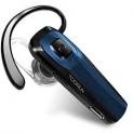 TOORUN M26 Bluetooth Headset with Noise Cancelling-Blue by TOORUN