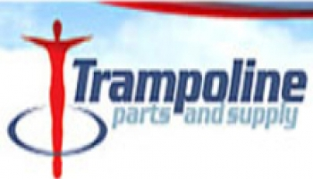 Parts for Round Trampolines Upto 16ft at TrampolinePartsandSupply
