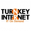 TurnKey Internet Offer Cheap Cloud Hosting