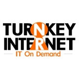 Get Inexpensive Dedicated Servers at Turnkey