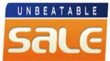 Save Upto 20% from Electronic Games to Educational Products at UnbeatableSale