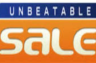 Get Huge Discount on Basic Kit Sliding Gate Opener at UnbeatableSale