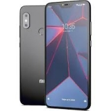 Xiaomi Redmi Note 6 Pro 64GB / 4GB RAM 6.26″ Dual Camera LTE Factory Unlocked Smartphone Global Version (Black)