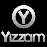 Get Yizzam Nature Collection At Your Doorstep