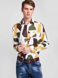ZAFUL uk site: Menswear Trend: £30-£3, £60-£9