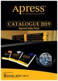 Excludes Titles Falling Under Book Price Law & Handbooks, Yearbooks, Encyclopedias.2021