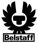Up to £178 Off Belstaff