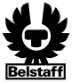 Up to £178 Off Belstaff