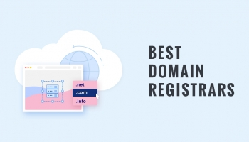8 Best Domain Registrars To Buy Domain Name in 2020