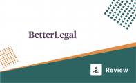 Better Legal