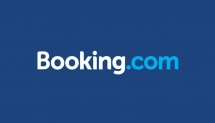 Explore Tour Poland Deals at Booking.com