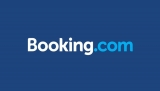 Break Away Deals 20% Off at Booking.com