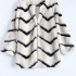 Hot Sale: 45% OFF for Women's Lapel Houndstooth Coat