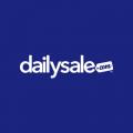 Daily Sale, Inc