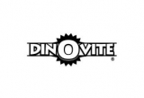 Buy Your Dog, Cat And Horse Food At Dinovite