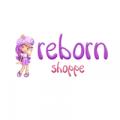 Reborn Shoppe