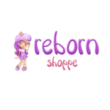 Buy Your Products From Reborn Shoppe And Enjoy Free Shipping Worldwide