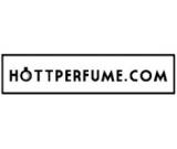 Free Shipping At Hottperfume.com