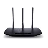 TP-Link AC1750 Smart WiFi Router (Archer A7) -Dual Band Gigabit Wireless Internet Router for Home, Works with Alexa, VPN Server, Parental Control, QoS