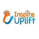 Buy Your Inspire Uplift – Fun, Practical & Inspiring Products!