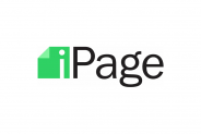 75% OFF iPage WordPress Hosting
