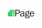 Upto 70% Off Small business web hosting you can rely on! – Ipage