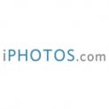 iPhotos Coupon Code 2020
