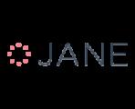 Jane Affiliates