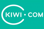 Kiwi Big Discount on Flights is Available Now